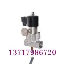 进口带信号反馈电磁阀-VTON品牌