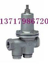 进口直接作用式蒸汽减压阀-VTON品牌