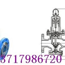 进口弹簧活塞式减压阀-活塞式气体减压阀进口品牌