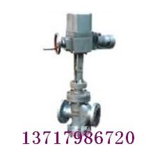 进口电动(水,油,气体)减压阀-VTON品牌