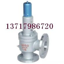 进口弹簧水用减压阀-进口弹簧活塞式水用减压阀