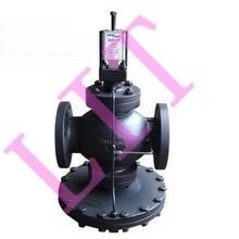 哪个品牌的进口蒸汽减压阀比较好用?