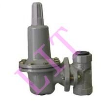 哪个品牌的进口天然气减压阀比较好用?