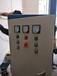 变频器低压控制柜/恒压供水控制柜/风机柜