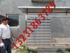 塘沽信报箱-塘沽不锈钢信报箱/塘沽小区信报箱厂家直销