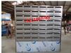 北京信报箱-北京邮政信报箱-北京不锈钢信报箱厂家直销
