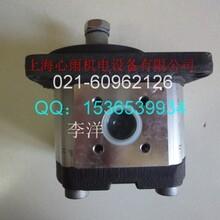 力士乐齿轮泵0510-425314现货销售图片