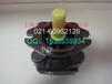 Rexroth力士乐齿轮泵PGH4-3X/040RE11VE4现货