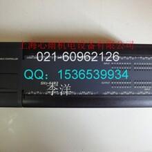 特价光洋KOYO可编程控制器SH2-64R1图片