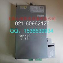 特价REXROTH力士乐伺服控制器HCS02.1E-W0012-A-03-NNNN图片
