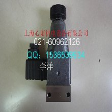 现货DUPLOMATIC迪普马压力继电器PST4/21N-K1/K图片