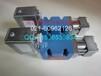 特价销售MOOG穆格伺服阀D634-319C
