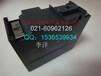 销售PARKER派克变频器690-431950B0-B00P00-A400