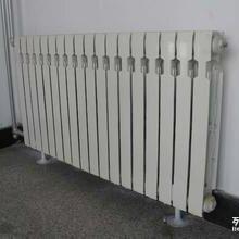 永乐小区专业暖气安装改造