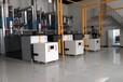 北京环保新标低氮30毫克燃气锅炉厂家