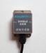 长沙平川PCT-SL-DL电流倾角传感器