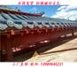 甘肅鋁合金仿古瓦新農村建設平改坡鋁鎂錳琉璃瓦金屬仿古瓦不生銹鋁瓦