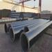 广西南宁1820排污专用螺旋管南宁环氧煤沥青防腐螺旋管