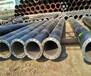 柳州桥梁钢管水上打桩钢护筒柳州螺旋管厂家