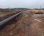 南宁供应各型号螺旋管、焊管、无缝管等南宁管道管材