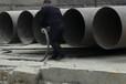 供应柳州自来水防腐管道压力钢管价格南宁焊接钢管厂家