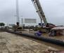 供应大贵州毕节焊接钢管毕节螺旋管厂