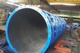 供应东兴螺旋钢管,东兴无缝管东兴钢护筒钢管厂