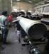 供应玉林电厂水厂造纸厂污水厂玉林螺旋管排水螺旋管
