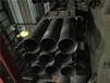 柳州引水项目专用排水螺旋管D1620螺旋管