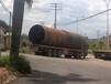 供应柳州DN200自来水用无毒IPN8710防腐钢管螺旋管直缝管