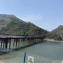 广西钢管厂钢便桥打桩钢管63010,72010图片