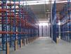 仓储货架重量箱货架库房货架货架厂家天津瑞祥泰货架厂