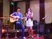 上海嘉定区徐汇区专业的课程专业的设备专业教学,全面提升唱功/乐器弹奏水平