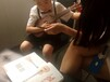 徐汇区嘉定区钢琴课程吉他课程尤克里里课程专业的设备专业的教学