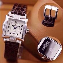 欧米茄女款手表批发沛纳海手表工厂货源
