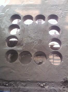 西安市专业上门墙壁打孔北郊打孔