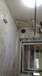 打孔西安工程水钻钻孔、西安实验打孔