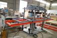 混凝土轨枕测试静载抗压力试验机-混凝土轨枕试验机