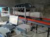 大型预制混凝土构件静载裂缝试验机混凝土路桥弯曲静载试验机