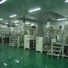 北京凈化廠設備回收處理保定回收整廠設備價格圖片