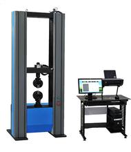 接骨板试验机主要技术指标