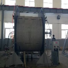 推荐商品排水管内水压检定达标测试机