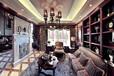 内蒙古诚名豪定制家具厂黄太俊,专业来图定制高端家具,定制家具为设计而生
