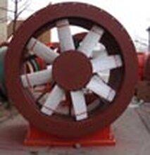 K40轴流风机生产厂家丨轴流风机厂家直销丨淄博市实用的轴流风机图片