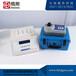 便携式COD总氮测定仪COD-200-3