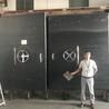 气密性检测仪器o⊙⊙ω⊙ ▼,防护门平台o⊙⊙ω⊙ ▼,检测仪器