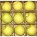 陕西砀山酥梨-陕西砀山酥梨批发价格
