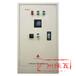 廠家直銷智能路燈節電器SJD-LD-50