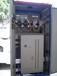 NET100/4P智能照明調控裝置