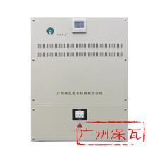 智能路灯节电器THLXD-ZM-80